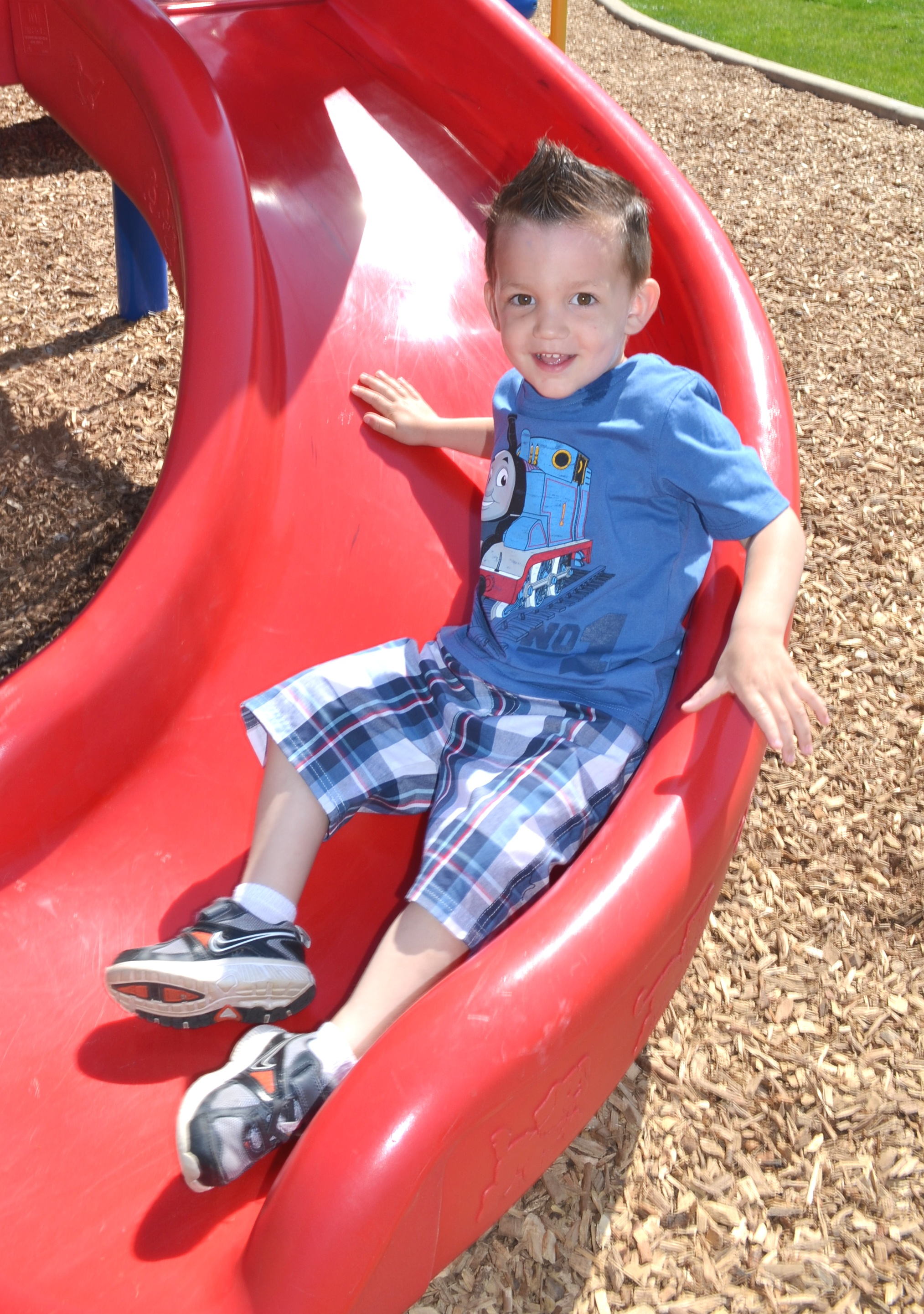 2013 5 8 Boy in Washington Park.jpg